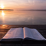 How Do Catholics Relate to Scriptures?